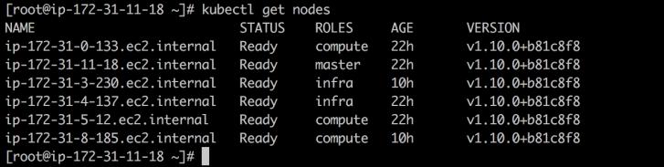 after-node