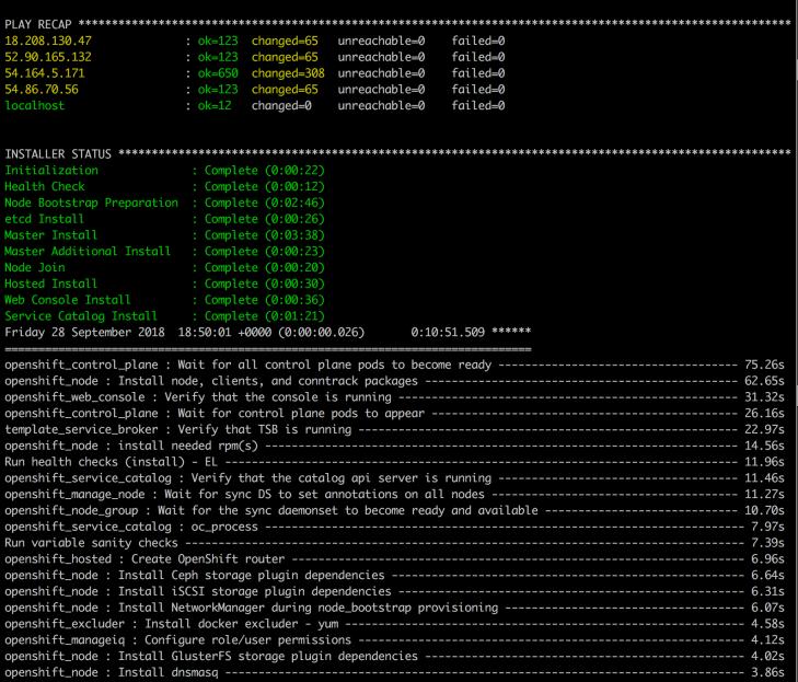 deploy_cluster