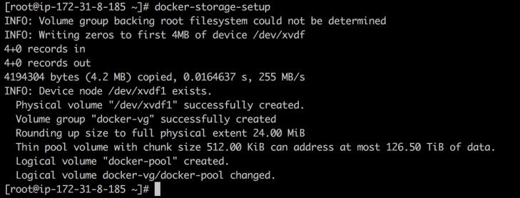 docker-storage-setup-1