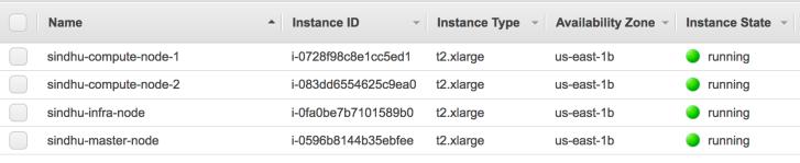 ec2-categorize-instances