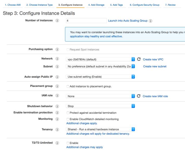 ec2-instance-config